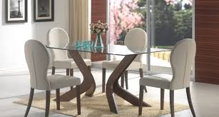 dining chair charm dining chairs white ebay bewitch dining table