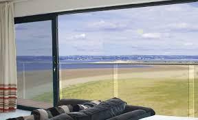 external sliding glass doors aluminium glass panels aluminium patio door sliding glass