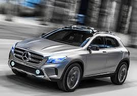crossover mercedes mercedes crossover my gallery and articles directory