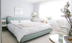 Transitional Bedroom Furniture by Bedroom Furniture Ideas Boys Bedroom Furniture Ideas