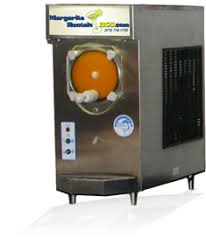margarita machine rentals margarita machine rental bryan college station