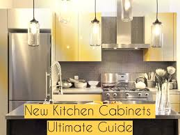 Kitchen Cabinets Huntsville Al 100 What To Look For In Kitchen Cabinets Best Kitchen