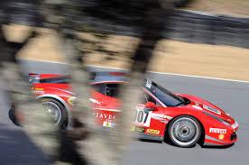 Ferrari 458 Challenge - ferrari 458 challenge news and information autoblog