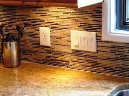 peel and stick tiles for kitchen backsplash marissa kay home