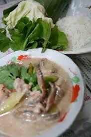 cuisine bailleul ร านอาหารห วปล restaurant 4 reviews 530