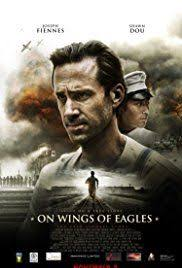 download film god of war ganool nonton online on wings of eagles 2017 sub indoxxi download