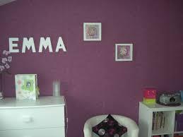 chambre bébé fille violet chambre bebe prune et taupe idées de décoration capreol us
