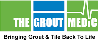 The Grout Medic Tile And Grout Services The Pittsburgh Grout Medic