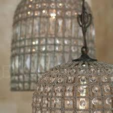home interior bird cage lighting birdcage light fixture for home interior lighting ideas