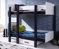 Funky Bunk Beds Uk Wooden Bunk Beds In Uk Custom Designs And Quality Assured