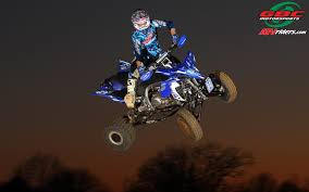 atv motocross videos atv jumping jump pinterest atv custom sport bikes and