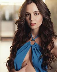 lucy and anna decinque eliza dushku archives plastic surgery