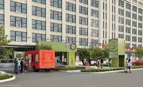 America S Test Kitchen by America U0027s Test Kitchen Is Moving To The Seaport Boston Magazine