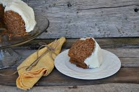 the best carrot cake recipe you have ever tasted food storage moms