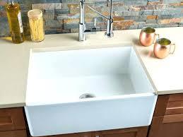 ceramic bathroom sinks pros and cons kitchen sink ceramic ikea bahamalobsterpirates com