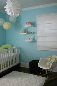 bamboo land nursery and parklands 23 best turquoise nursery images on pinterest turquoise nursery