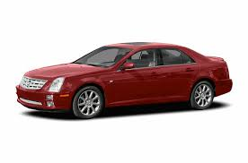 used cadillac in virginia beach va auto com