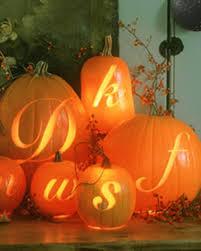 fall wedding ideas with pumpkins pumpkin themed fall wedding