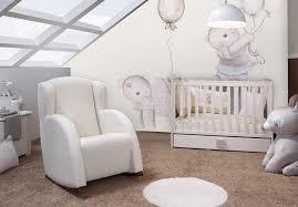 chambre bébé feng shui design interieur amenagement chambre bebe feng shui papier peint