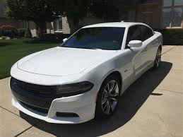 lease dodge charger rt dodge charger lease deals swapalease com