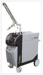 astanza tattoo removal laser is the best tattoo removal laser