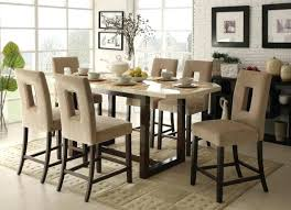 counter height kitchen island dining table bar height kitchen table kitchen counter height dining table bar