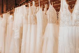 wedding dress on sale wedding dress sle sale event a bé bridal shop