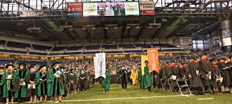 Wayne State Campus Map by Wayne State University U0027s May 5 Commencement Ceremonies Celebrate