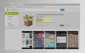 chrome extension apk downloader apk downloader add ons for firefox