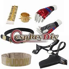 halloween costume accessories online buy wholesale halloween costume accessories from china