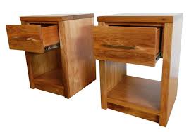 Timber Bedroom Furniture Sydney Blackwood Bedside Table Sets Bd S 01 Master Design Timber