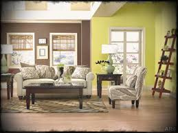 low cost home decor low cost interior design ideas cheap home decor stores near me