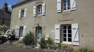 chambre d hote brehat chambre d hote ile brehat best of les iles bretonnes charme bretagne