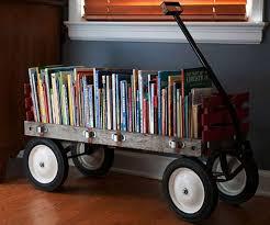 Toy Box Ideas Toy Organization Ideas Smart Storage Ideas