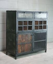 custom made bar cabinets custom made modern industrial liquor wine cabinet vintage style