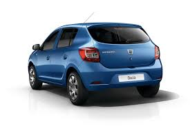 renault logan trunk malaysia motoring news the return of cheap sedan 2013 dacia