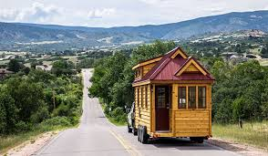 house builders tiny house builders happy tiny