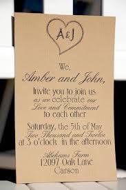 reception invite wording wedding invitation wording for reception to follow matik for