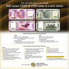 Authorization Letter For Bank Withdrawal In India Important Notice Withdrawal Of Legal Tender Character Of The