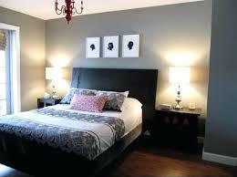 unique bedroom painting ideas master bedroom blue color ideas blue bedroom paint colors unique