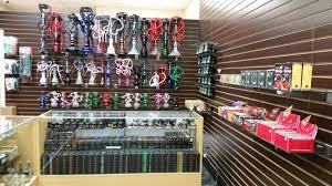 tobacco n vapez smoke shop redding ca 96003 yp com