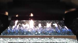 fireplace glass with logs wpyninfo