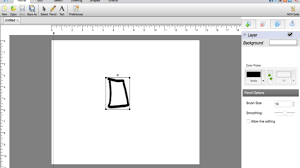 nch software draw pad tutorial youtube