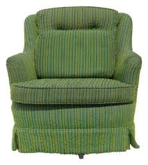 How To Make Chair More Comfortable How To Respring An Upholstered Chair Recliner And Room Inspiration