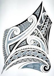 Tribal Torso - 22 best torso tribal tattoos for images on