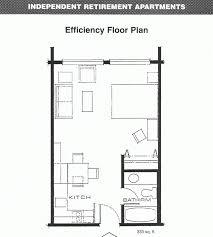 apartment floor planner apartment floor plan large on plan tikspor