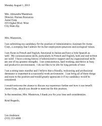 last paragraph of a cover letter pleasant idea closing paragraph