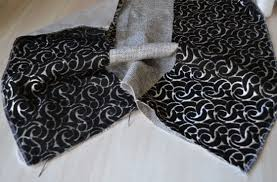 Cushion Covers Without Zips Diy Pillow Covers How To Make A Zippered Pillow Cover