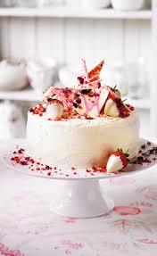 white chocolate cake recipe shard try martha collison s great bake finalist recipe for