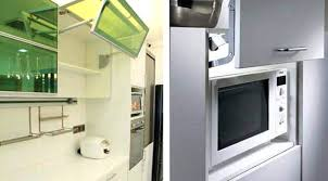 pull up cabinet lift up cabinet doors houzz cabinets kitchen aid